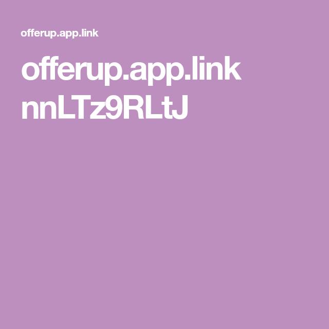 offerup.app.link nnLTz9RLtJ Frames for sale, Flower