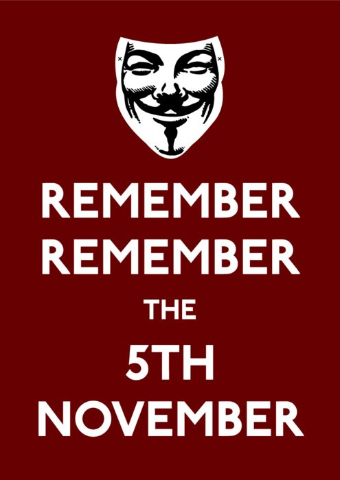 Happy Guy Fawkes Day Mryoungmillionaire Com The 5th Of November Guy Fawkes Penny For The Guy