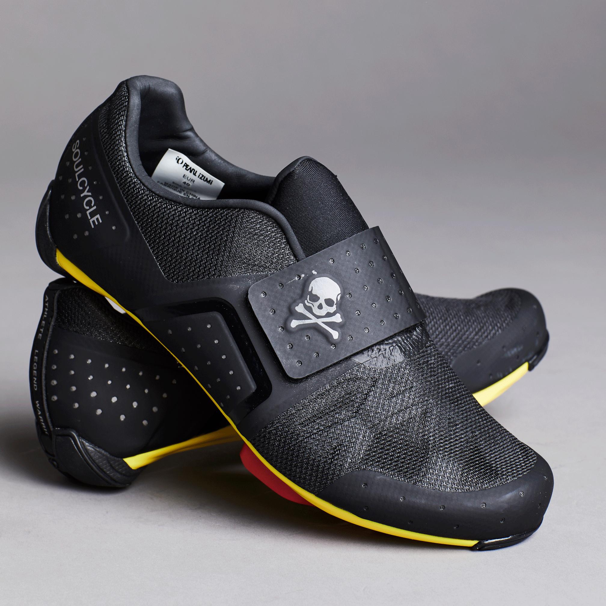 SOUL Legend Cycling Shoe $200 | Cycling