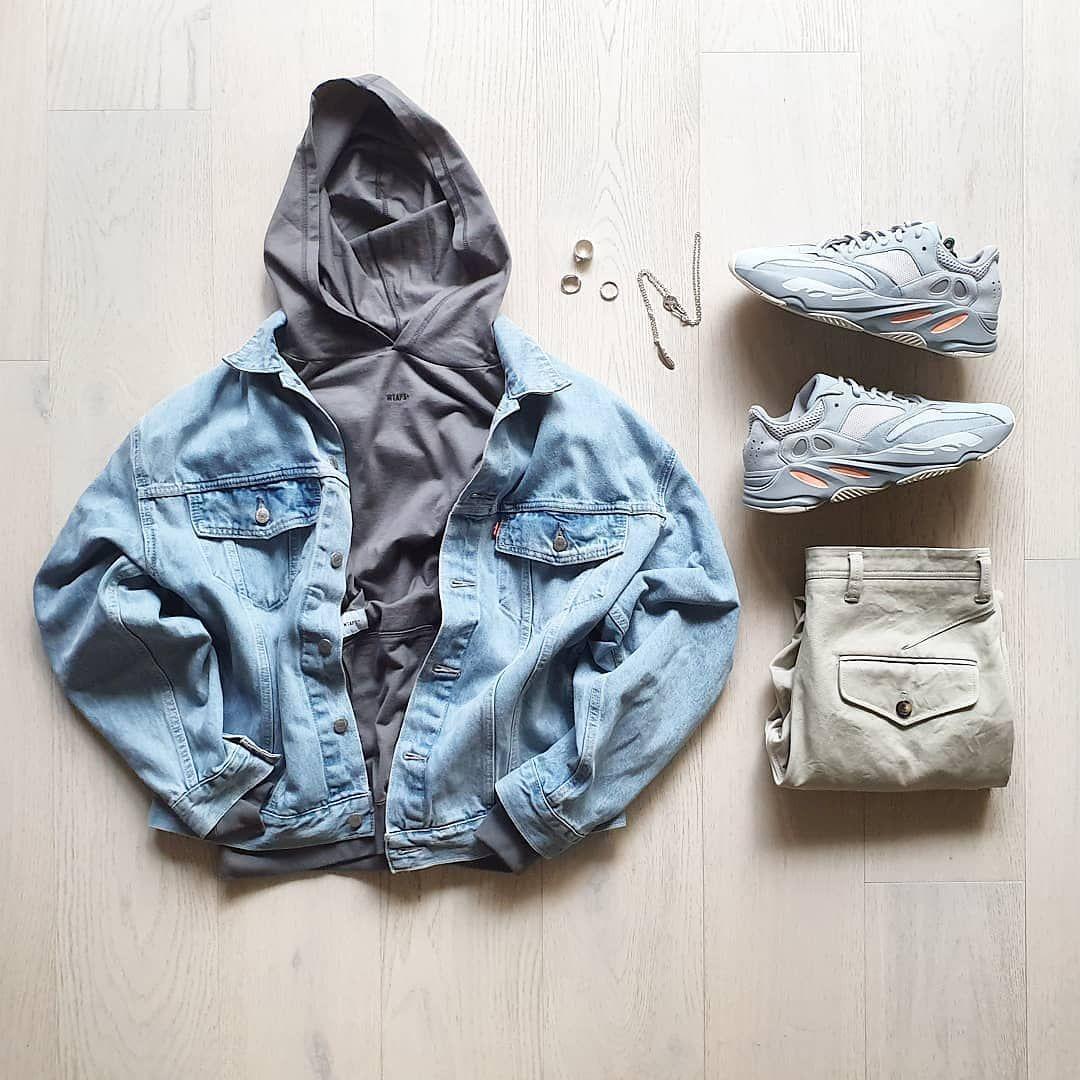 yeezy 700 inertia hoodie