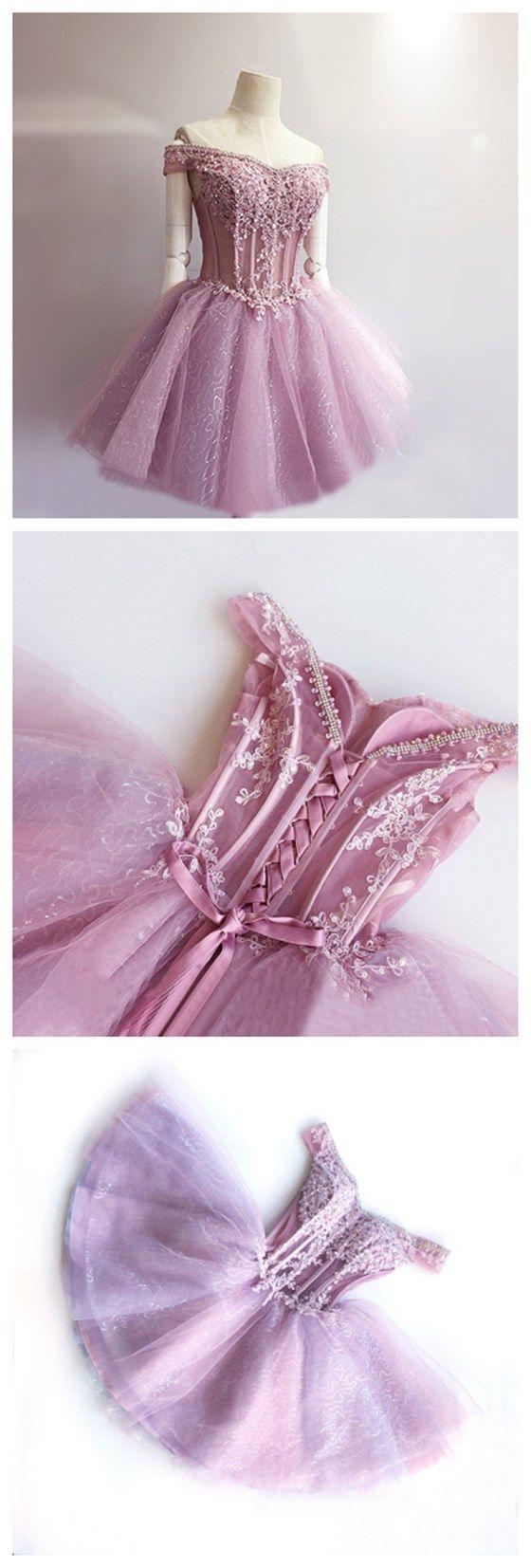 Pin von Rachel Meyer auf Prom dresses | Pinterest | Kleider