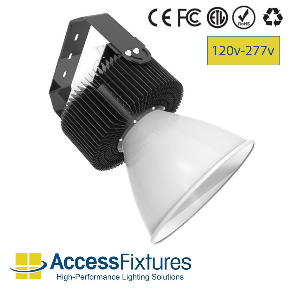 Apti 600 Led Modular Flood Light Extreme Life Ip67 120 277v Flood Lights Led Outdoor Flood Lights Led Flood