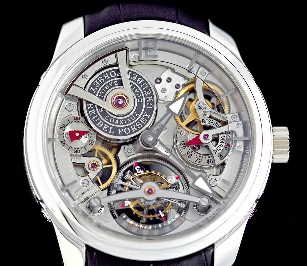 tourbillon sites about million noir com recto hi forbes double the greubel watch watches s sapphire tech robertanaas us technique forsey for retails transparent only exclusive brac meet images