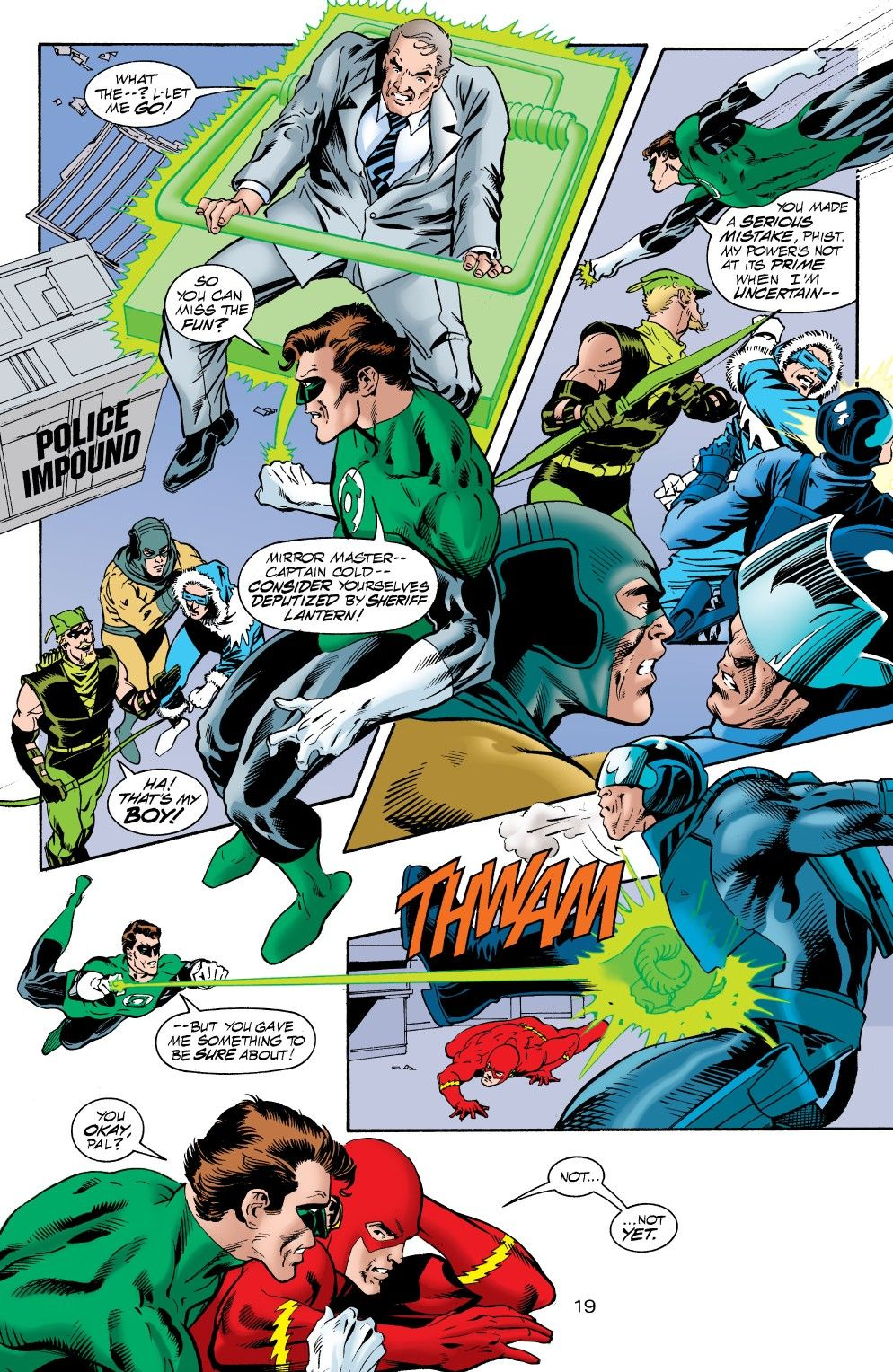 Pin By Bramley Willis On Green Arrow And Friends Comics Dc