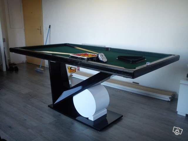 Billard Design billard design | billiards tables unique in 2018 | pinterest | pool