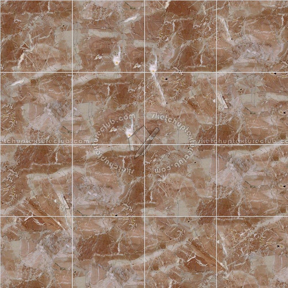 32 Attractive Tiles Textured Tiles Texture Tiles Tile Floor