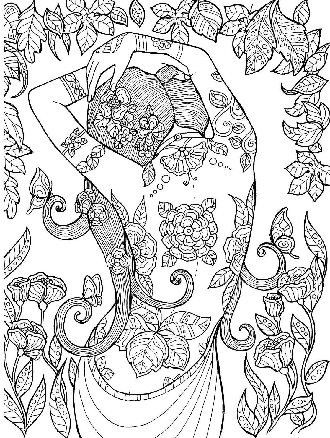 Mano spalvinimo ir užrašų knygelė (ištrauka)   Mandala malvorlagen ...