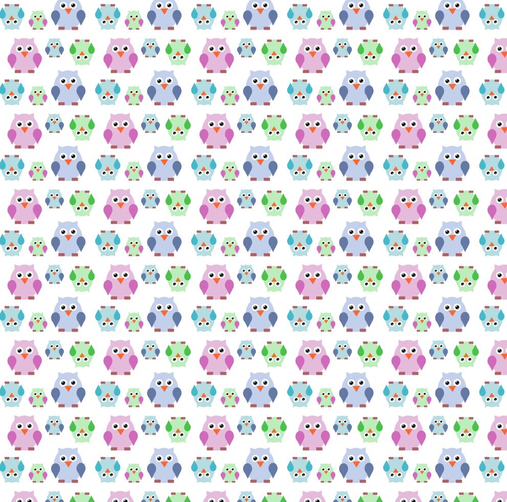 Moomin wallpaper pinterest - Estampas De Corujas Pesquisa Google Fundo Pinterest