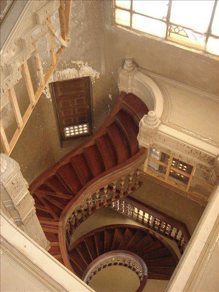 صور قصر البارون Hledat Googlem Moroccan Interiors Islamic Countries Islamic Heritage
