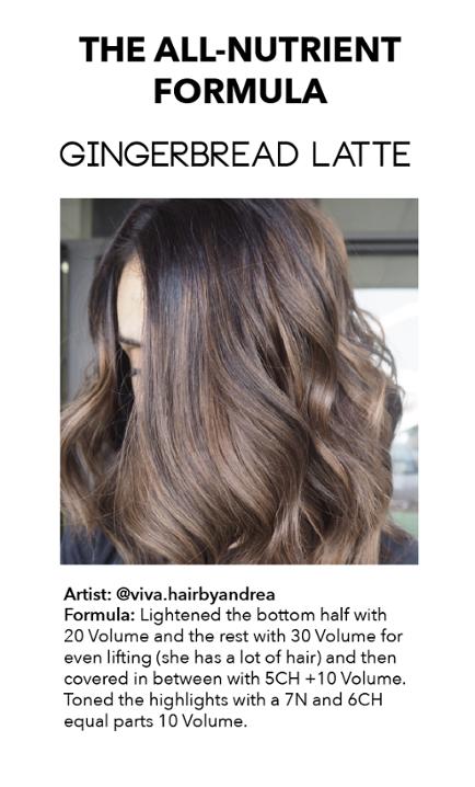 Hair Color Hair Long Hair Styles