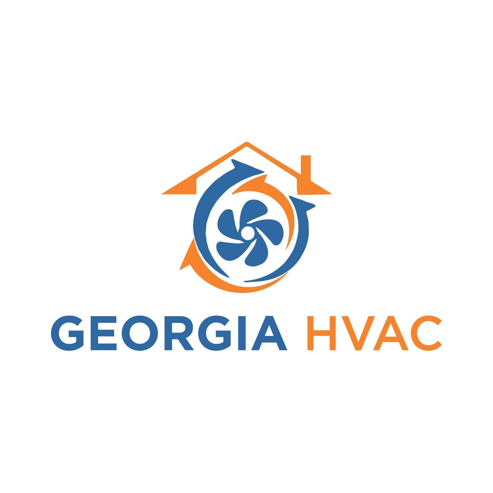 Nate Testing Http Hvac Talk Com Vbb Showthread Php 2191644 Nate