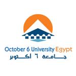 تنسيق و مصروفات الدراسة بكليات جامعة 6 اكتوبر Tech Company Logos Company Logo University
