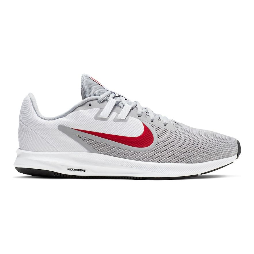 Nike Downshifter 9 Men S Running Shoes Running Shoes For Men Nike Shoes Size Chart Running Shoes On Sale