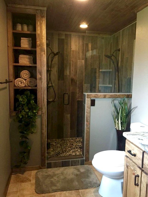 Home Remodeling Durham Nc Remodelingideas