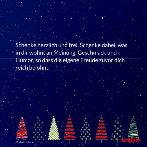 Besinnliche Und Schone Zitate Zu Weihnachten Zitate Weihnachten Weihnachten Spruch Weihnachten
