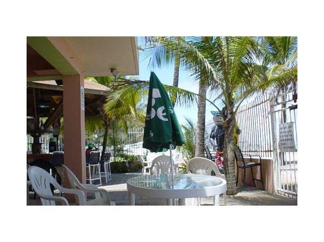 Casa de Playa - Isla Verde, Puerto Rico