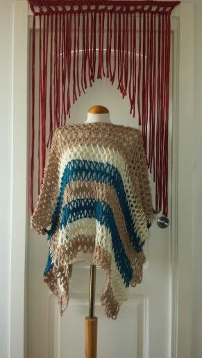 Crochet y ho4quilla. Facilisimo