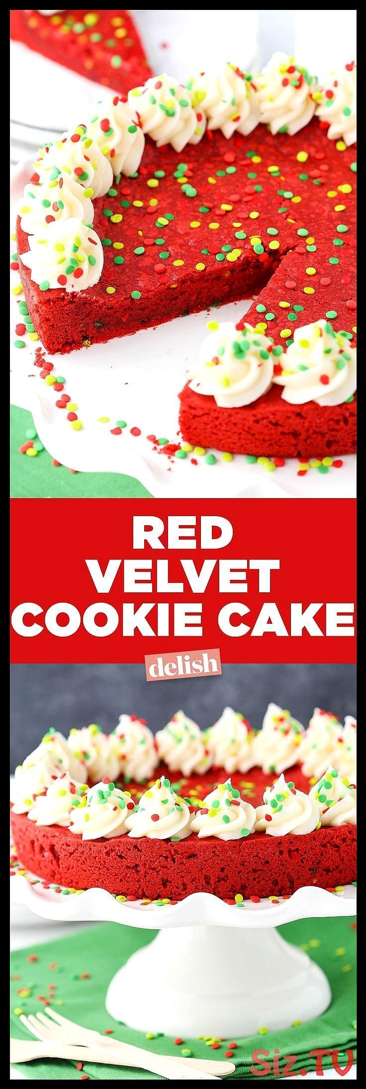 Roter Samt-Pl  tzchen-Kuchen Roter Samt-Pl  tzchen-Kuchen Red Velvet Cookie CakeDelish Roter Samt-Pl  tzchen-Kuchen Red Velvet Cookie CakeDelish  #roter #samtplätzchenkuchen #redvelvetcheesecake Roter Samt-Pl  tzchen-Kuchen Roter Samt-Pl  tzchen-Kuchen Red Velvet Cookie CakeDelish Roter Samt-Pl  tzchen-Kuchen Red Velvet Cookie CakeDelish  #roter #samtplätzchenkuchen #redvelvetcheesecake Roter Samt-Pl  tzchen-Kuchen Roter Samt-Pl  tzchen-Kuchen Red Velvet Cookie CakeDelish Roter Samt-Pl  tzchen #redvelvetcheesecake