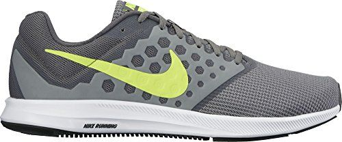 d39e1aa81f2 Nike Downshifter 7