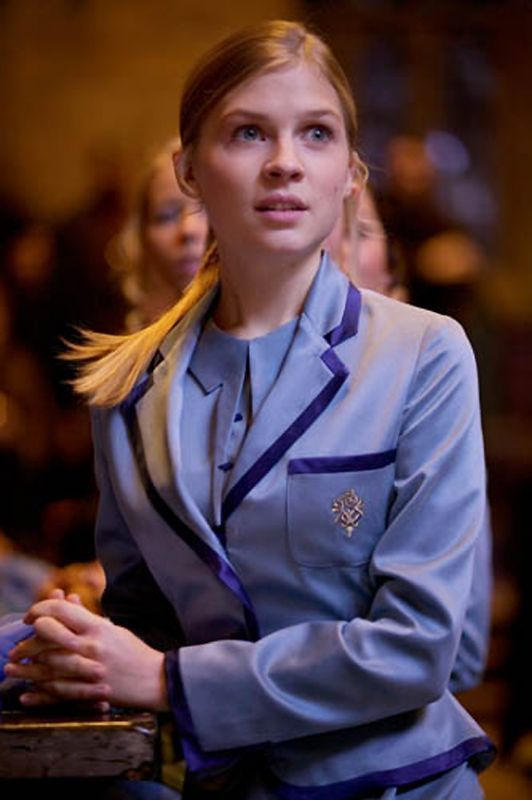 Hermione Granger Female Harry Potter Harry Potter Characters Harry Potter Girl