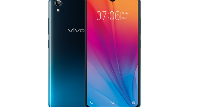 Vivo Y91c Full Specifications And Price Details Face Recognition Samsung Galaxy Phone Vivo