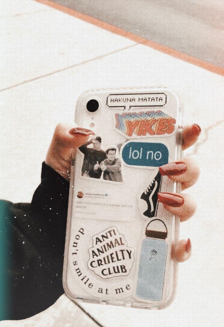 𝐒 𝐓 𝐄 𝐋 𝐋 𝐀 Stella Anderson Instagram Photos And Videos Diy In 2020 Handyhulle Selber Gestalten Diy Handyhulle