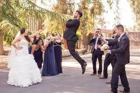 Resultado de imagem para geek wedding