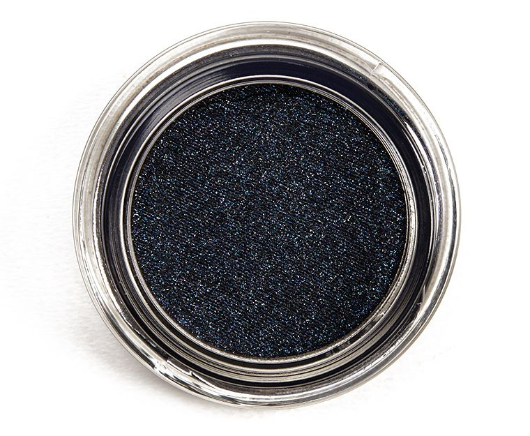 Giorgio Armani Eyes To Kill Stellar Reviews Swatches Giorgio Armani Armani Eyeshadow