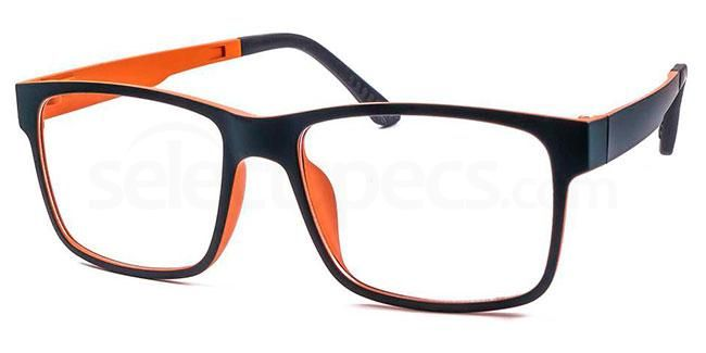 d4734f35dc Ozzie OZ 5920 - With Clip on glasses