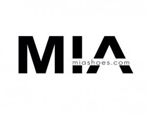 Partners   MIA 365 - MIAShoes.com #Style #Fashion #Miami @Shop MIA Shoes #Shoes