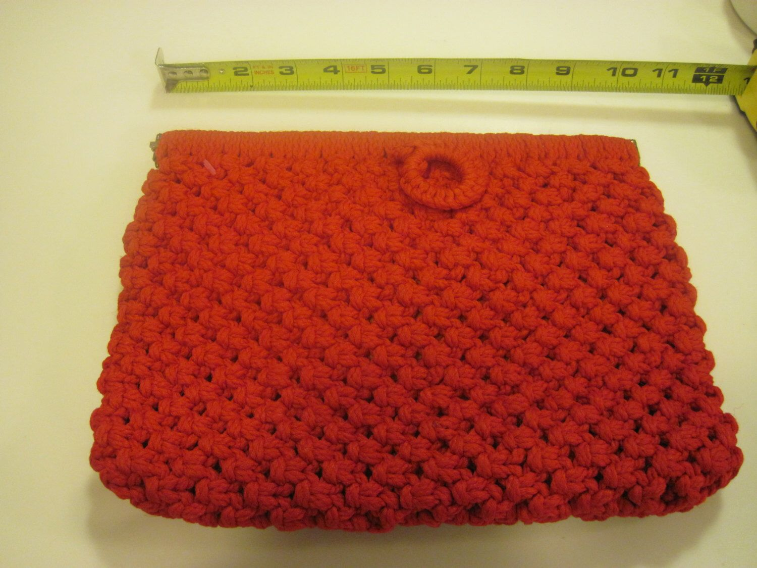 https://www.etsy.com/listing/263511575/vintage-red-macrame-woven-clutch-purse