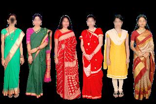 All Psd For Photoshop Indian Saree Psd For Women Bridal Dress Indian Indian Bridal Dress Indian Ladies Dress Indian Sarees
