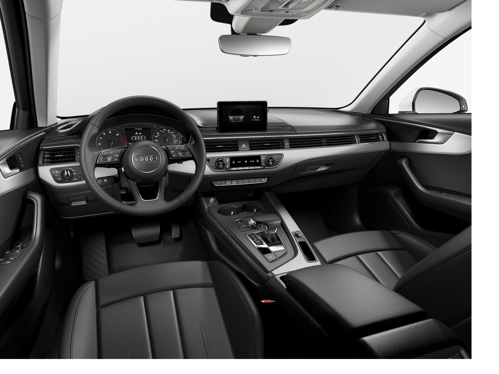 Build Your Own Custom Audi A4 Audi Usa Audi Audi A4 Audi Usa