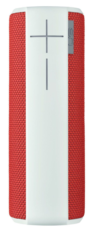 199.99 UE Boom Wireless speakers bluetooth, Best