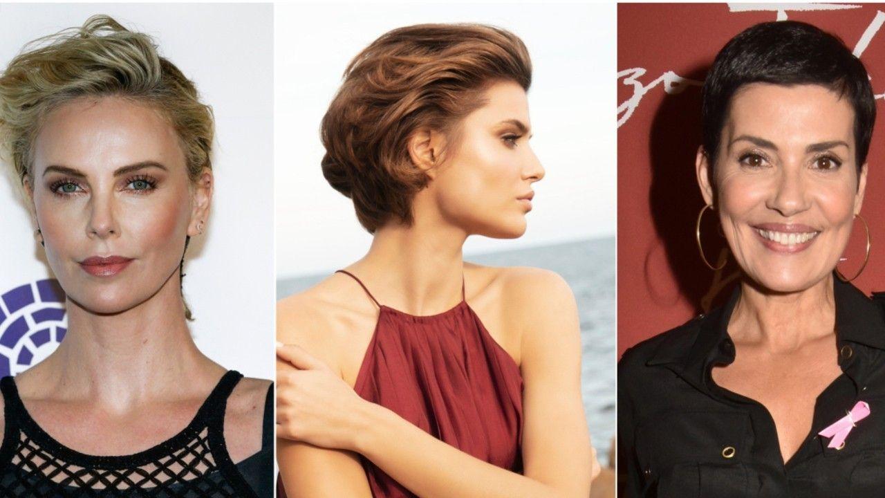 Pin Di Hairstyle Ideas