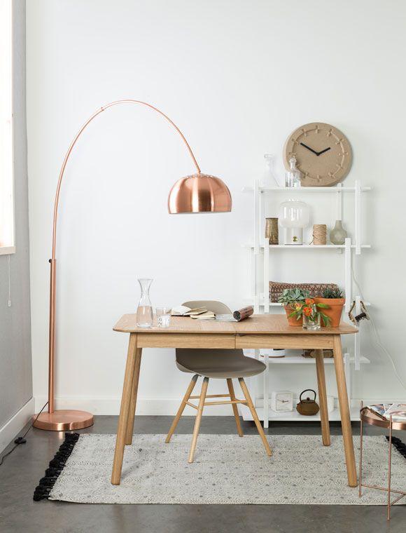 Raumwunder: Wer eine kleine Küche oder Essnische besitzt, wird Tisch ...