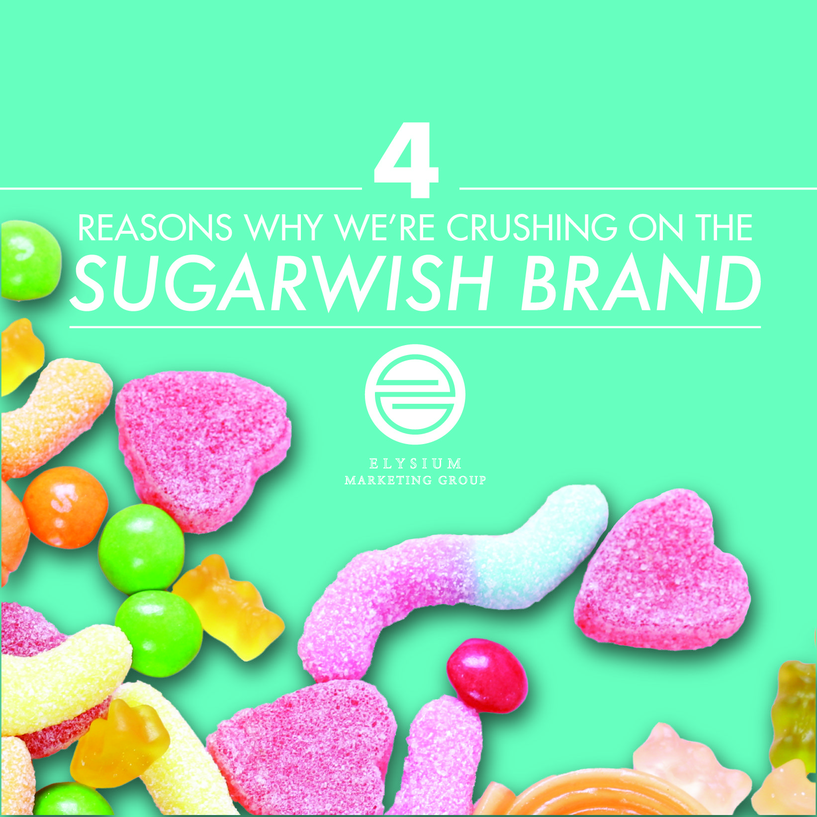 #blog #marketing #marketingcreative #marketingstrategy #candy #design #contentmarketing