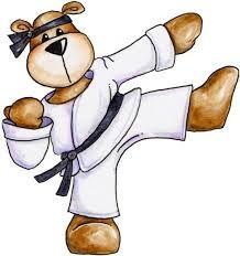 Dibujos Infantiles De Judo Cerca Amb Google Etiquetas Infantiles Dibujos Plantillas Dibujos