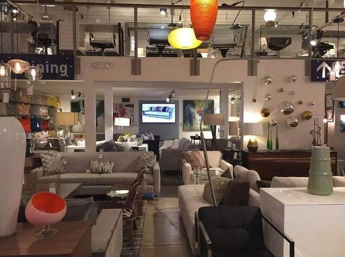 Furnishing Your New Home Revamping Your Living Space Make Sure You