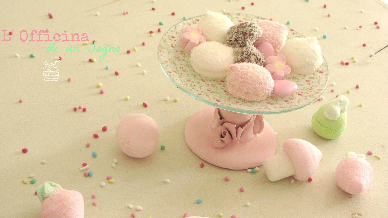 alzatina fai da te tutorial   Crafts   Diy, Cake pops ...