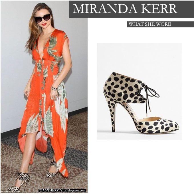 Orange print dress, Orange maxi dress