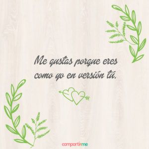 Welcome To Frasesdeamor Pro Shop Small Quotes Online Shop Design Shop Plans