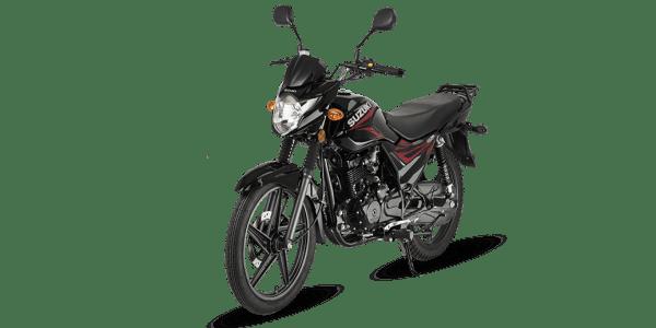 Suzuki Gr 150 Bike Price In Pakistan Suzuki Bike Prices Used Bikes