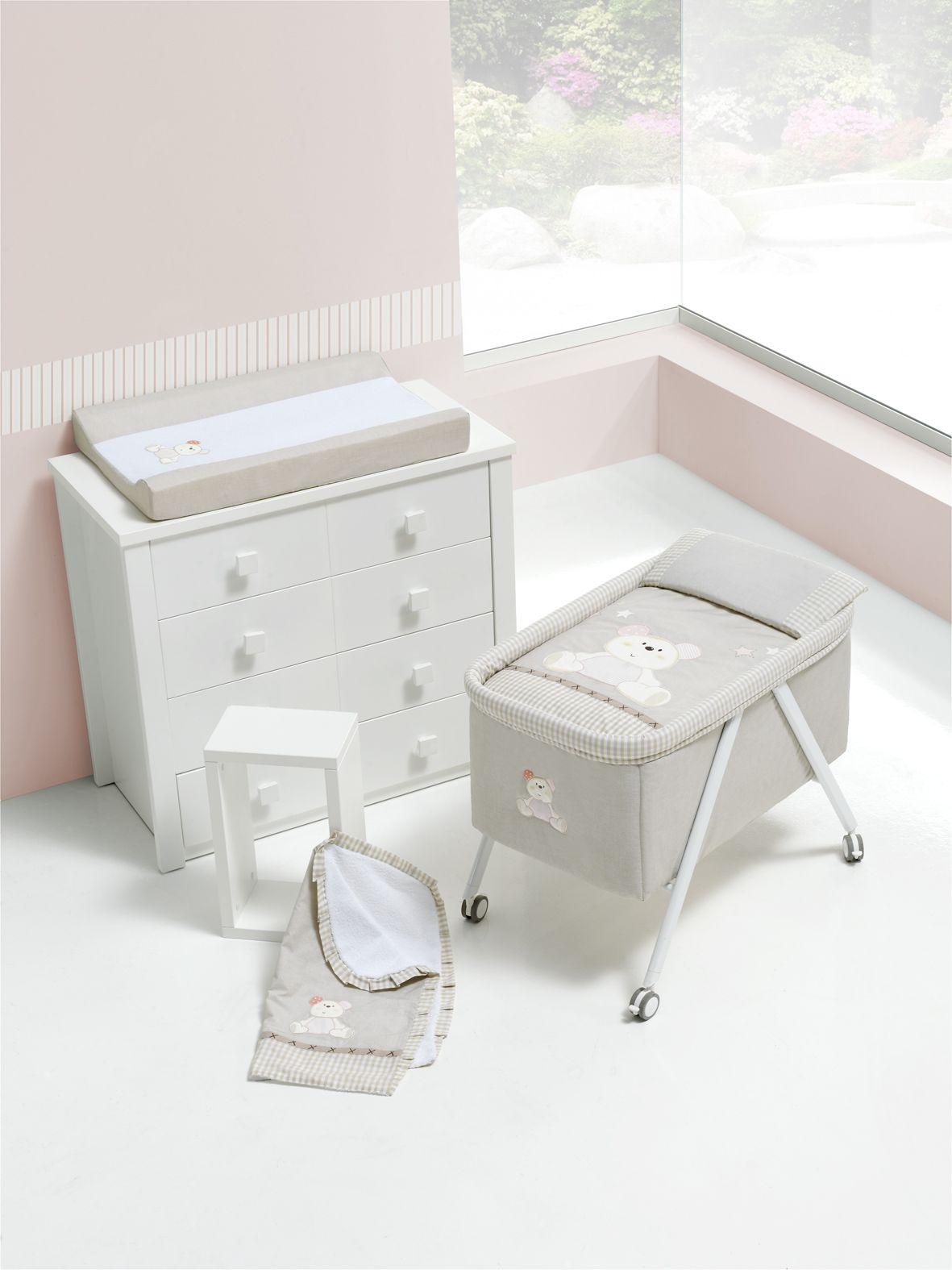 Babyzimmer inspiration  www.noonos.com #decoratie,#decoration,#dekoration,#inspiratie ...