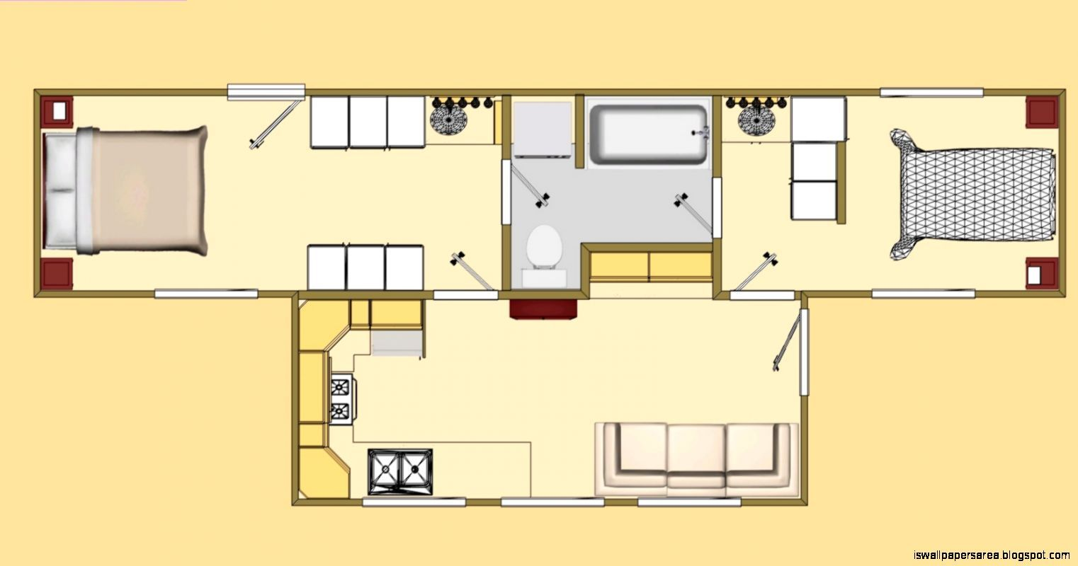 modern-home-chapter-container-home-floor-plans-home-design-houzz.jpg Houzz Home Design Floor Plans on signature homes floor plans, sater design collection house plans, interior design floor plans, small house floor plans, traditional home floor plans, british floor plans, contemporary open floor house plans, new florida home floor plans, sater design mediterranean floor plans, country kitchen house floor plans, carriage house floor plans, beautiful home floor plans, caribbean house designs and floor plans, kitchen design floor plans, awesome one story house plans, screen porch designs and plans, utah home floor plans, 2012 most popular home plans, santa barbara style home floor plans, greek revival plantation home house plans,