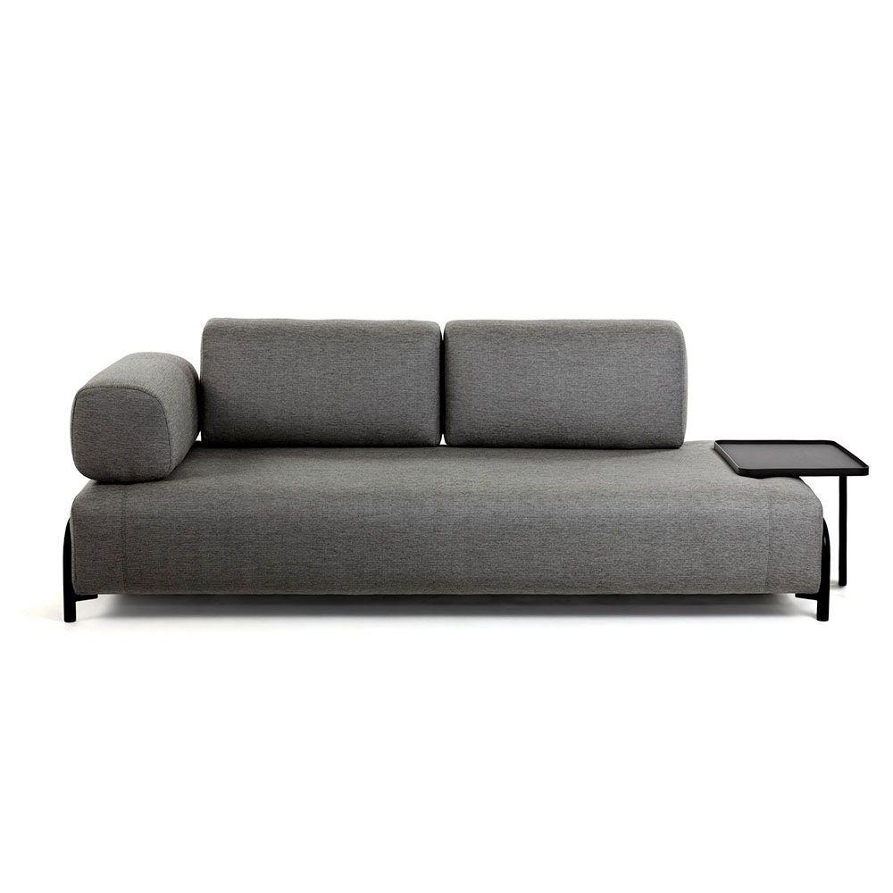 Pin su Il divano principe del salotto!