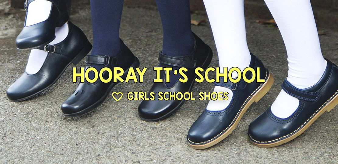 School shoes girls, Baby clothes