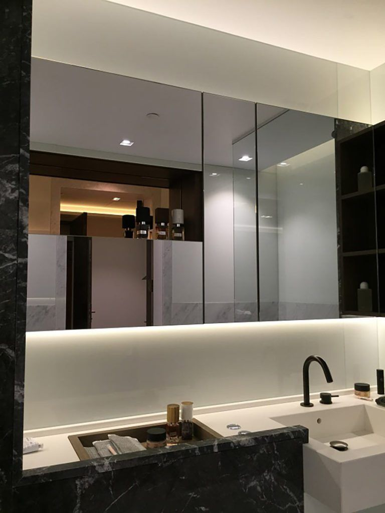 How to plan and design your cloakroom bathroom cloakroom