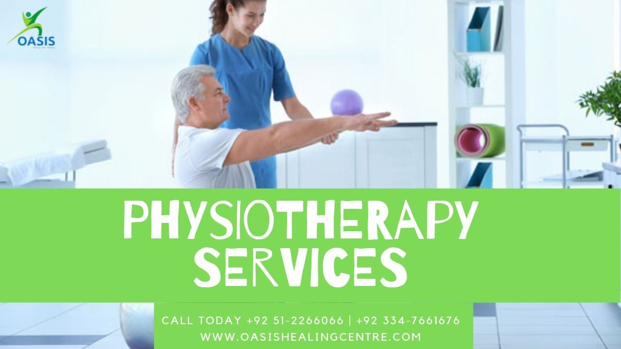 Our Best Services Physiotherapy, Rehabilitation, Medicine