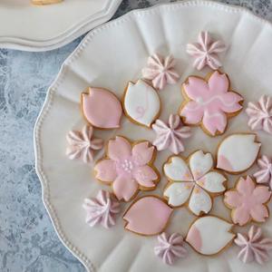 カラメルソースがしみしみ♪「#プリンケーキ」にプリン好き感涙!   くらしのアンテナ   レシピブログ
